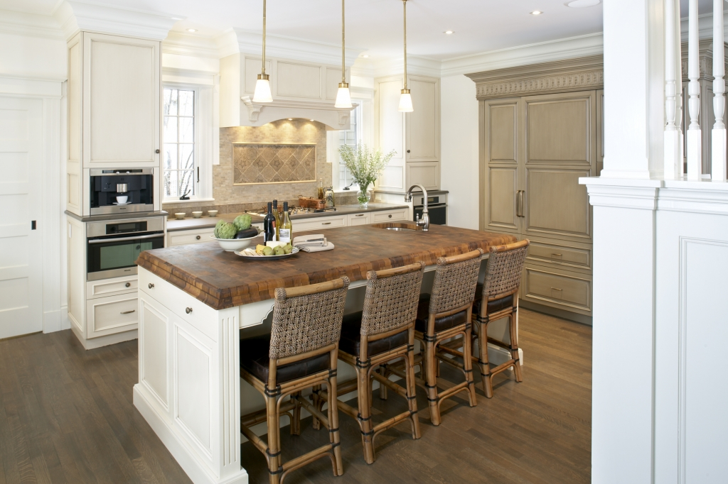 this old house kitchen island this house newton lda architecture and interiors 8463
