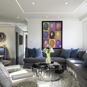 Residential Interiors | LDa Architecture and Interiors